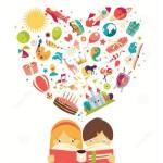 Φιλαναγνωσία και χρήσιμες ιδέες