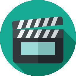Σχολείο και Κινηματογράφος