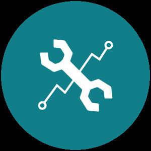 web tools