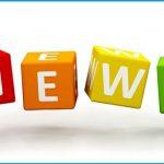 Σχολικό Δελτίο Ειδήσεων – Ε' τάξη