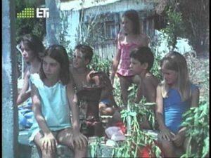 Ταινίες για παιδιά
