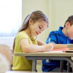 Αλλαγές στα Δημοτικά Σχολεία