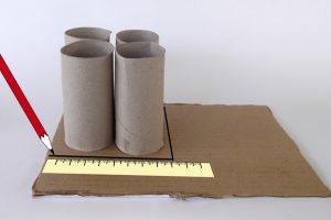 Pencil_holder_toilet_paper_tube_04