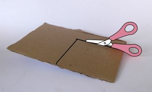 Pencil_holder_toilet_paper_tube_05