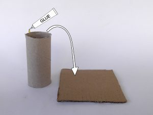 Pencil_holder_toilet_paper_tube_06