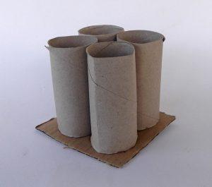 Pencil_holder_toilet_paper_tube_07