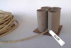 Pencil_holder_toilet_paper_tube_09