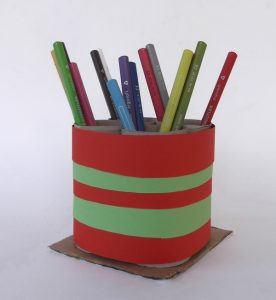 Pencil_holder_toilet_paper_tube_14