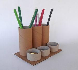 Pencil_holder_toilet_paper_tube_15