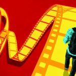 Δημιουργία ταινιών στα σχολεία