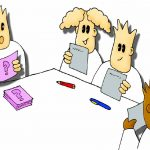 Γραμματική αναγνώριση λέξεων Παιχνίδι