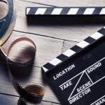 Ταινίες μικρού μήκους μαθητών