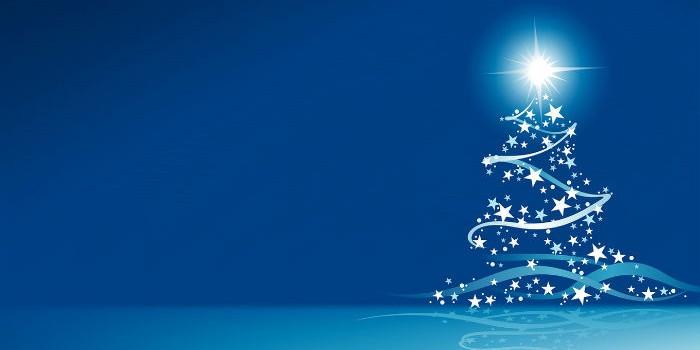 χριστουγεννιάτικη σχολική γιορτή