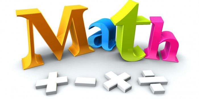 Ιδέες και παιχνίδια για μαθηματικά δημοτικού