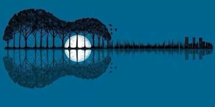 Μουσική και Περιβαλλοντική Εκπαίδευση