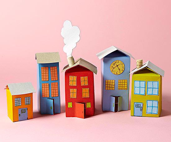 κατασκευή σπιτιου