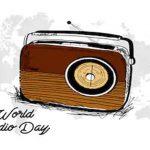 Παγκόσμια Ημέρα Ραδιοφώνου - Το «Σκασιαρχείο» έναν χρόνο στον αέρα